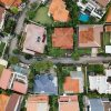 Top 10 Tips to Ensure Your Property Sale in Victoria Runs Smoothly